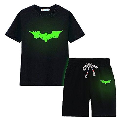 dd552f6eb Camiseta de Batman Niño - Tienda online de artículos de Batman