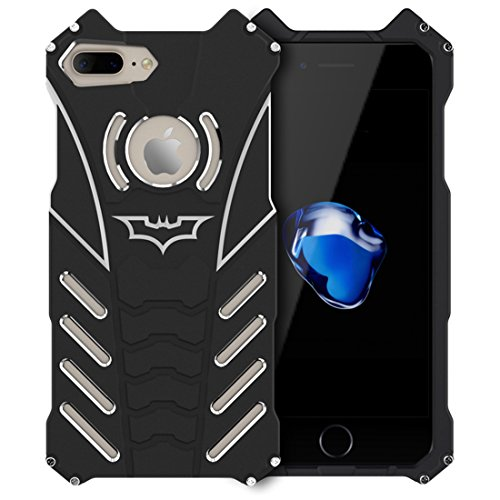 carcasa iphone 7 batman